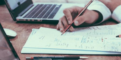 Ühisrahastuse hindamine ja investeerimise strateegiad